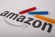 亚马逊印度卖家需在8月10日前披露产品原产国信息