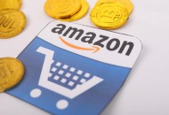 亚马逊于今日新增两个产品类目