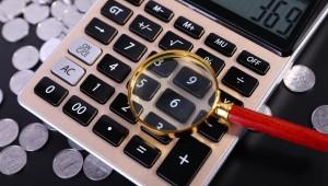 今日盘点:上半年全国网上零售额51501亿元 同比增长7.3%