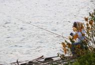 安徽省市监局加强长江流域非法捕捞渔获物网络交易监管