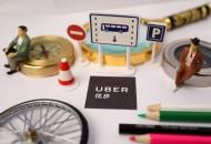 Uber任命新总裁   负责印度和南亚业务