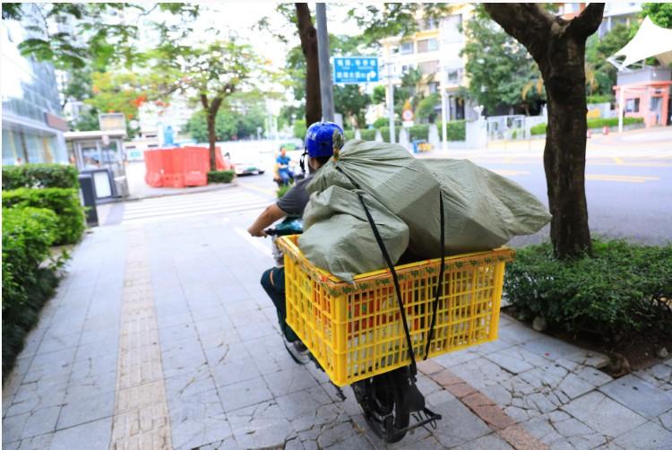 国家邮政局印发《疫情防控期间邮政快递业生产操作规范建议》_物流_电商报