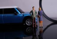 神州优车公告:公司收到证监会调查通知书