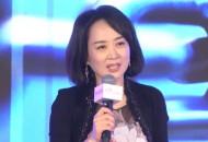 敦煌网王树彤正式出任金砖国家女性工商联盟中方理事