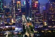重庆10部门发文:联动大型电商打造线上夜间消费平台