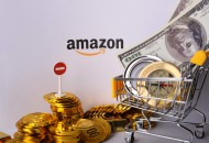 亚马逊发布中小企业影响报告 美国有超200万独立企业合作