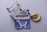 亚马逊印度扩大运营网络 将新建10个运营中心