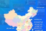 """备战""""808值买节"""" 苏宁拼购又签下12个产业带"""