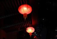 北京150万张政企消费券明起发放 可在京东APP领取
