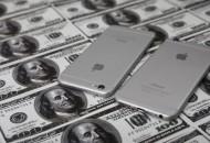 印度央行:政府应允许在二维码支付中收取低费率