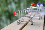 西藏上半年网络零售额达24.59亿元 同比增长19.72%