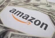福布斯全球品牌价值100强:亚马逊第四 沃尔玛升至第十九