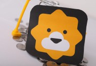 苏宁易购和微博达成深度合作  商品将接入微博小店