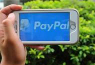 PayPal与Mercado Libre达成合作 推广电商支付业务