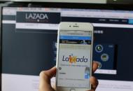 Lazada速成计划对东南亚市场内衣品类展开扶持