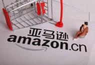 亚马逊宣布卖家可拓展印度业务 覆盖百万买家