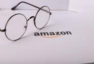 亚马逊CFO:今年第一战略要保证员工和客户的安全