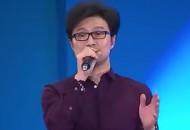 汪峰将开启第二场京东直播带货