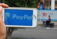 PayPal今日起停止俄罗斯境内转账服务
