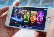 京东联合腾讯游戏等推出JD Esports计划 深挖手游蓝海