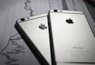 苹果收购初创公司Mobeewave 或将iPhone变成支付终端