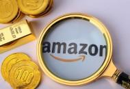 亚马逊云计算业务上半年营收210亿美元