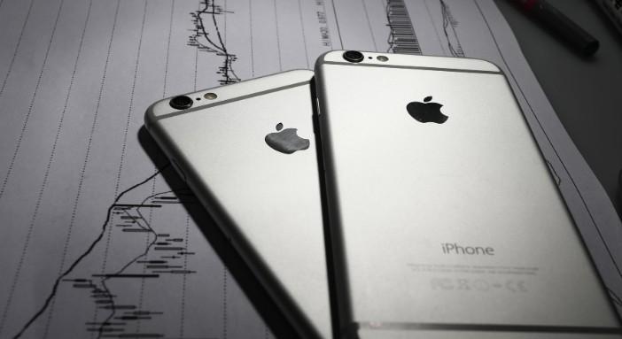苹果收购初创公司Mobeewave 或将iPhone变成支付终端_金融_电商报