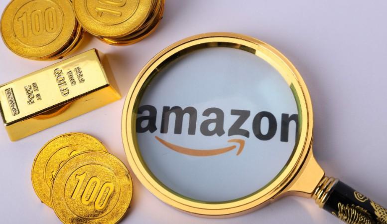 亚马逊云计算业务上半年营收210亿美元_跨境电商_电商报