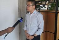 CETV报道微动天下:用科技助力餐饮企业数字化转型