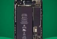 苏宁818手机百亿补贴服务再升级:推出49元换手机电池活动