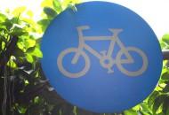 昆明共享单车骤减一半 将每周考核一次