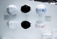 Etsy平台卖家在疫情期卖出价值3.46亿美元的自制口罩