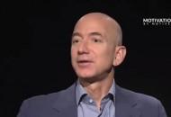 美股暴跌 10大科技富豪身家一夜缩水440亿美元