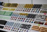 印度美妆电商Purplle希望2021财年销售额翻番达1亿美元