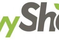 敦煌网推出全新国际业务MyyShop 打造SaaS平台启动去中心化战略