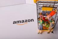 亚马逊在印度遭反垄断指控 被指偏袒大商家