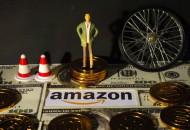 亚马逊、Facebook等美国科技公司起诉特朗普外籍劳工限制令