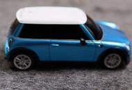 """美团打车推出""""绿盾安全计划""""   将执行更严格的司机准入标准"""
