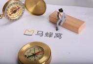 """马蜂窝:8月""""亲子游""""相关关键词搜索热度上涨72%"""