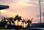 海南首个保税物流中心(B型)获批设立 预计10月底开工