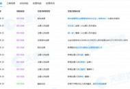 跨越速运注册资本增至6.61亿 京东物流CEO王振辉任董事长