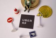 Uber和Luft打车业务在加州被叫停   外卖业务仍可继续运营