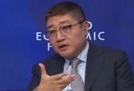 京东徐雷:将进一步布局下沉市场和产业带