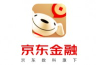 """内容分享平台""""花生社区""""上线  懂金融的朋友尽在京东金融"""