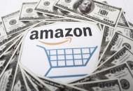 亚马逊创始人贝索斯身价首超2000亿美元