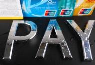 万事达卡与国际支付公司TransferWise加深合作
