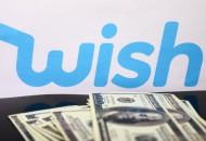 Wish调整A+物流计划印度尼西亚路向运费