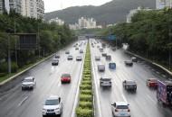 交通运输部推介以创新信用监管方式规范网约车发展