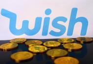 Wish公告: WishPost部分物流渠道及路向价格即将更新