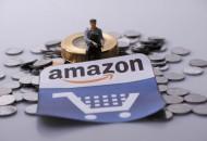亚马逊为何成为更多人的选择?中小企业如何玩转跨境运营?
